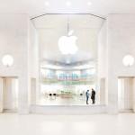 apple-store-france.jpg