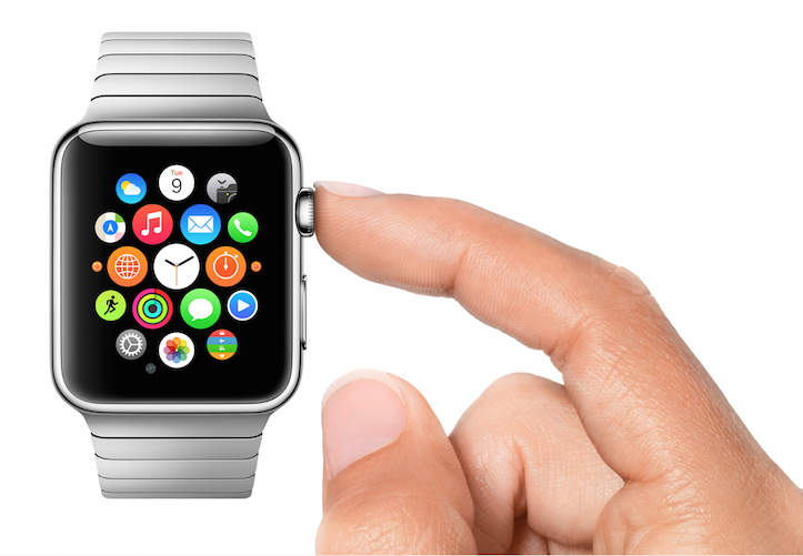apple-watch-digital-crown.png