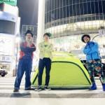 asphalt-camp-1.jpg