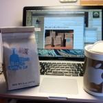 blue-bottle-coffee-mac.jpg