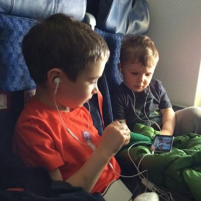 boys-on-a-plane.jpg