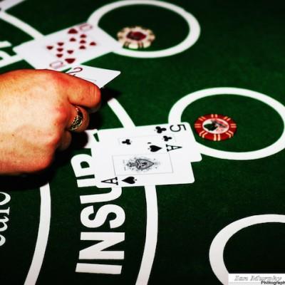 casino-coming-to-yokohama-osaka.jpg