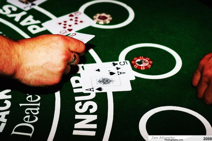 横浜と大阪、2020年までにカジノを中核としたリゾートを開業へ