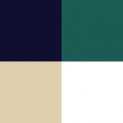 colors6.jpg