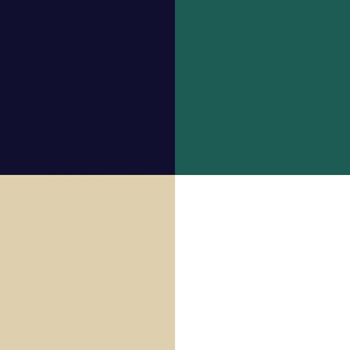 Galaxy S6 Colors