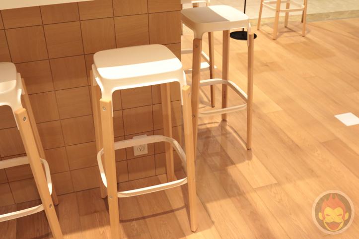 coutume-futako-tamagawa-35.jpg
