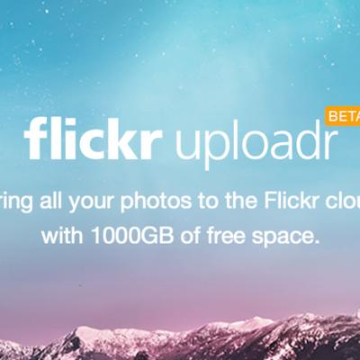 flickr-uploadr-for-mac.png
