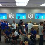 genius-bar-apple-store.jpg