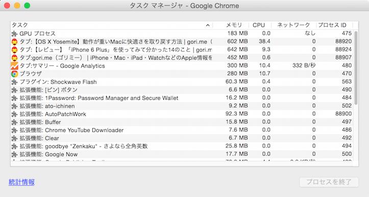 google-chrome-kill-process-1.png
