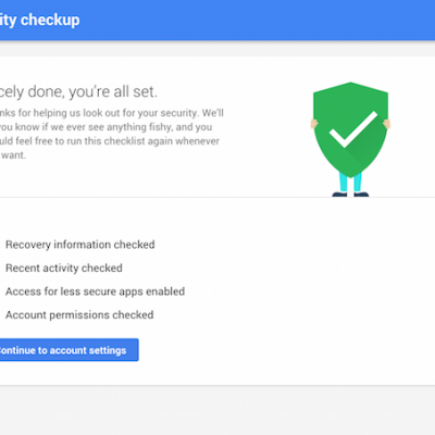 google-security-check.png