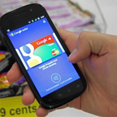 google-wallet-1.jpg