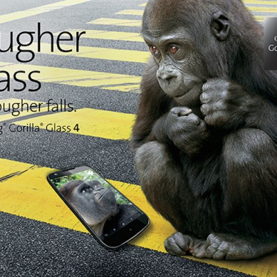gorilla-glass4.jpg