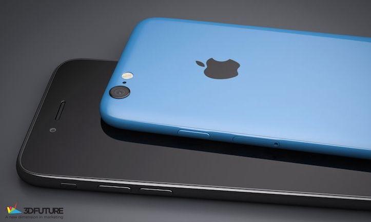 iphone-6c-1.jpg