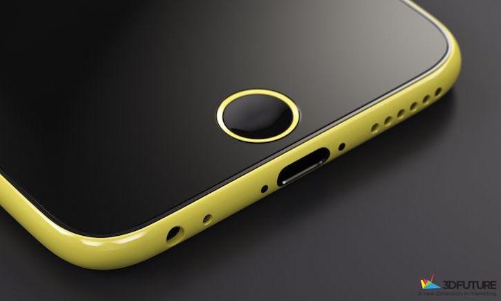 iphone-6c-2.jpg