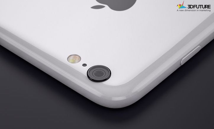 iphone-6c-3.jpg