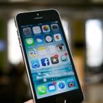 iphone5s.jpg