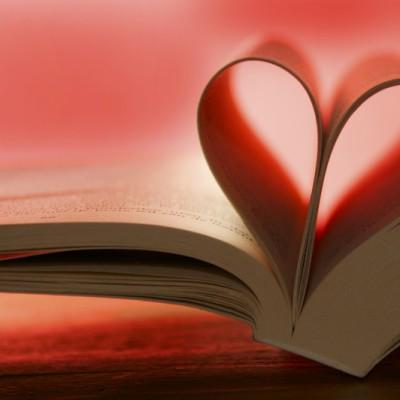 kindle-book-sale-on-valentines.jpg