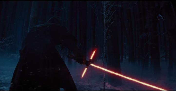 light-saver-star-wars.png