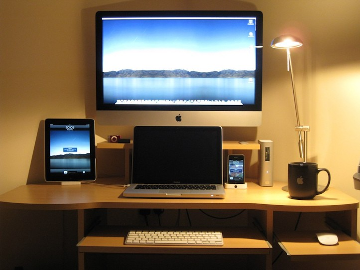 macbook-setup.jpg
