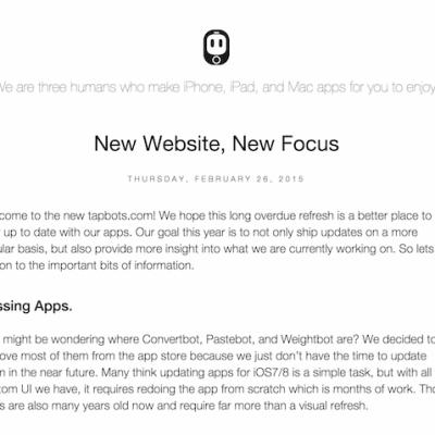 new-website-new-focus.png