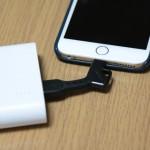 nomad-key-lightning-cable-13.jpg