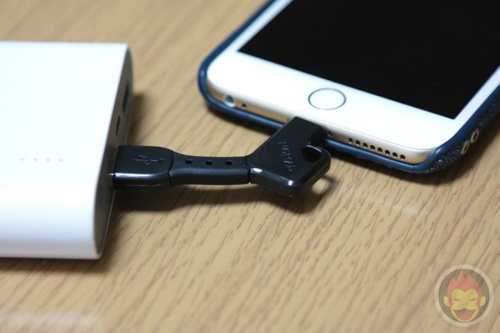 nomad-key-lightning-cable-14.jpg