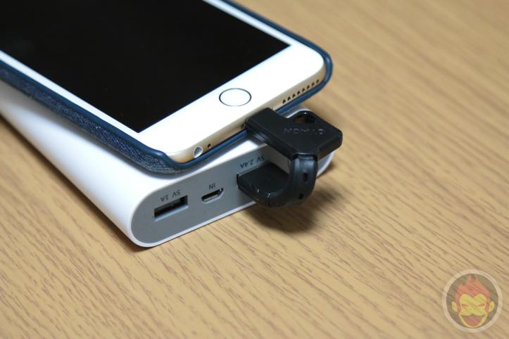 nomad-key-lightning-cable-17.jpg