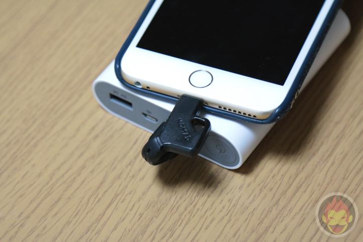 nomad-key-lightning-cable-20.jpg