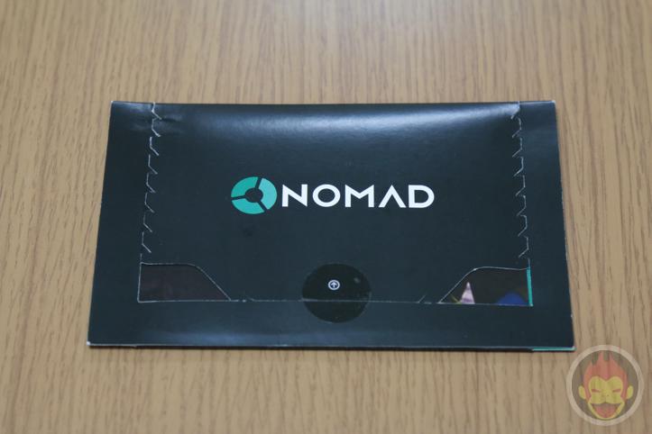 nomad-key-lightning-cable-3.jpg