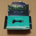 nomad-key-lightning-cable-5.jpg