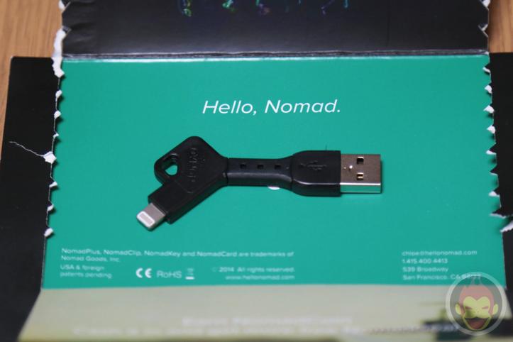 nomad-key-lightning-cable-6.jpg