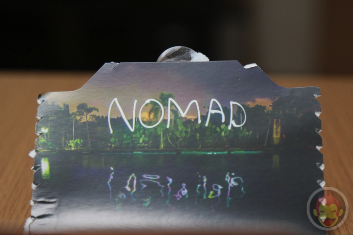 nomad-key-lightning-cable-7.jpg