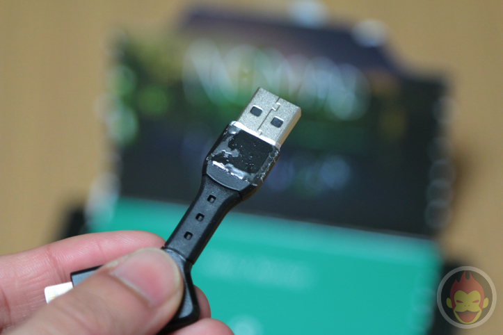 nomad-key-lightning-cable-9.jpg