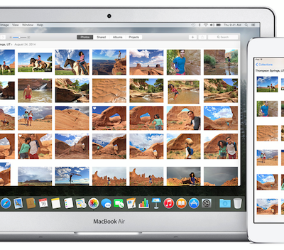 photos-app-for-mac.png