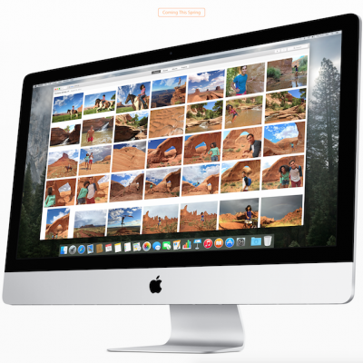 photos-app-for-mac-official.png