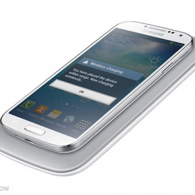 samsung-wireless-charging.jpg