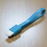 sanwa-direct-lightning-cable-3.jpg