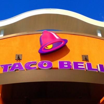 taco-bell-japan.jpg