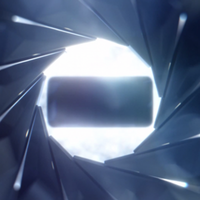 the-next-galaxy-teaser.png