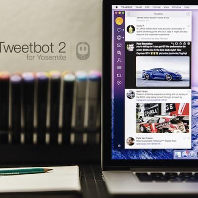 tweetbot_mac.jpg