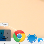 using-dock-with-keyboard.png