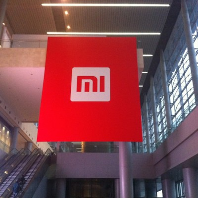 xiaomi-coming-to-us.jpg