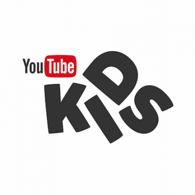 youtube-kids.png