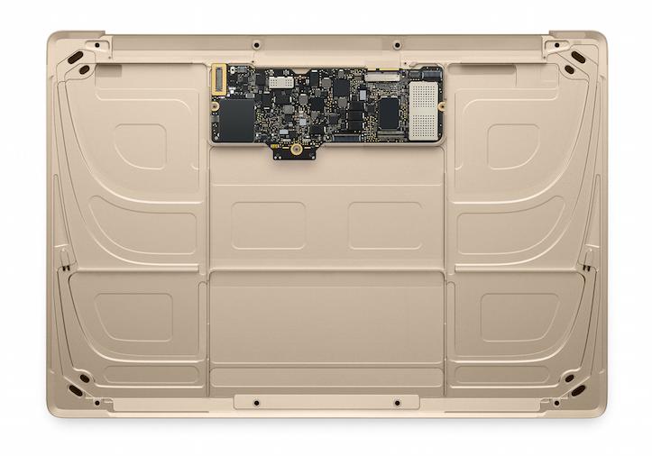 12inch macbook battery 1