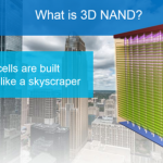 3d-nand.png