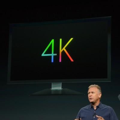 4k-display.jpg