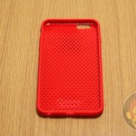 AndMesh-Mesh-Case-for-iPhone-6-Plus06.JPG