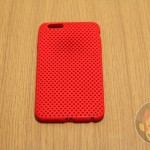 AndMesh-Mesh-Case-for-iPhone-6-Plus07.JPG