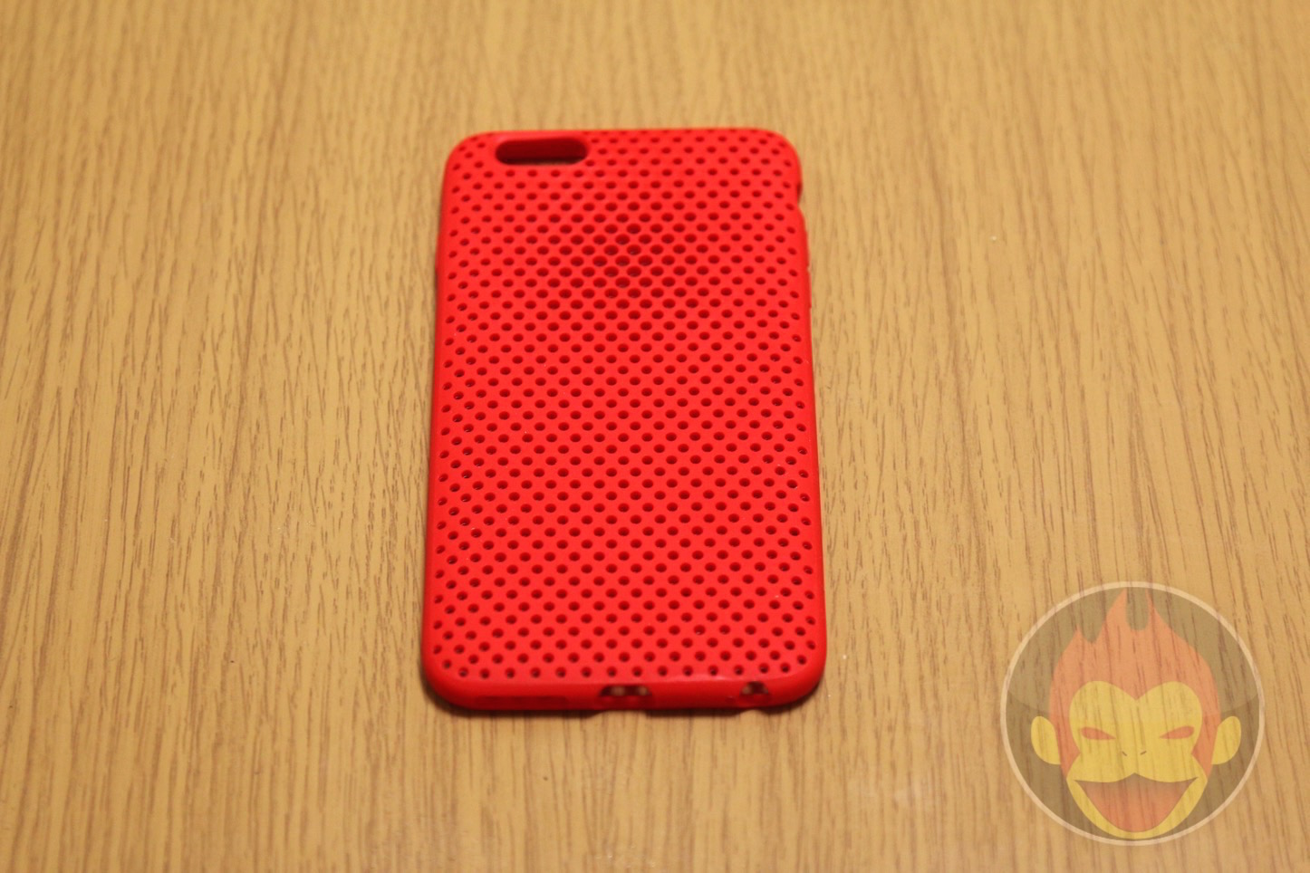 AndMesh Mesh Case for iPhone 6 Plus 6 Plus