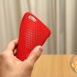 AndMesh-Mesh-Case-for-iPhone-6-Plus15.JPG